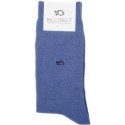 Chaussettes Air Force homme