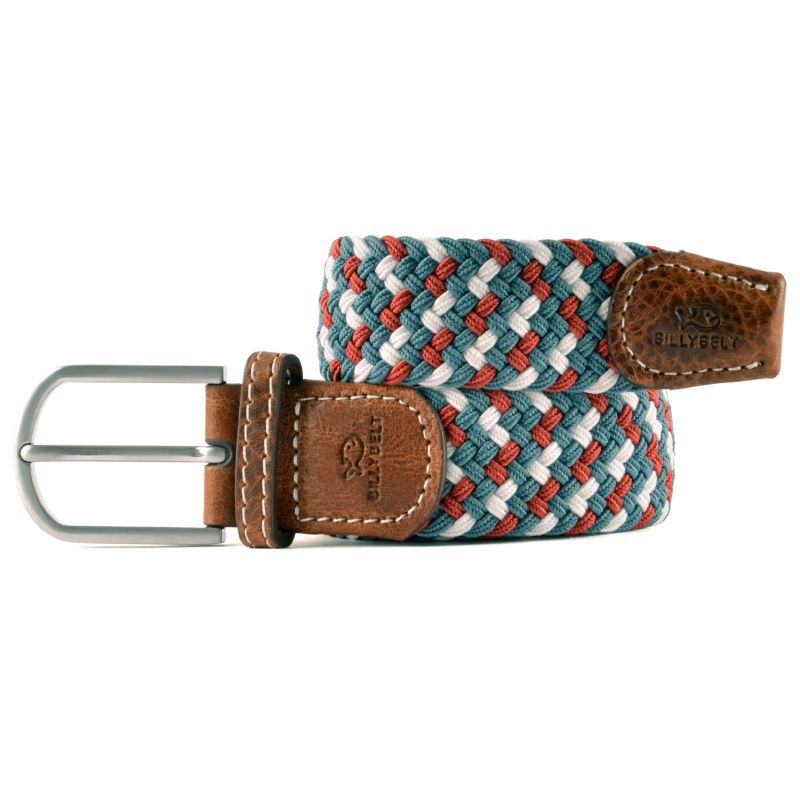 Elastic woven belt The Florence