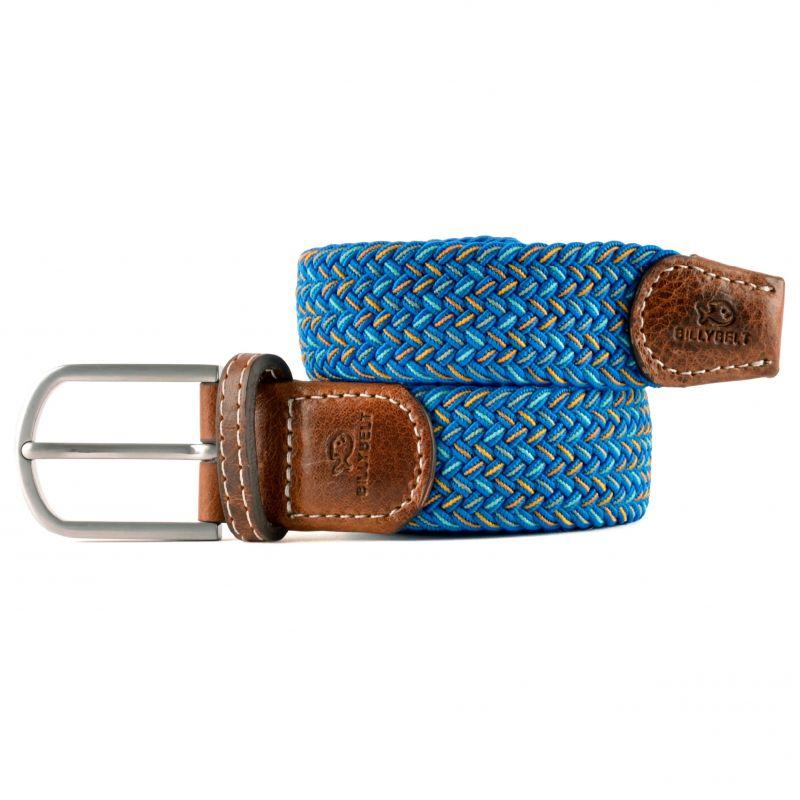 Elastic woven belt The Jodhpur
