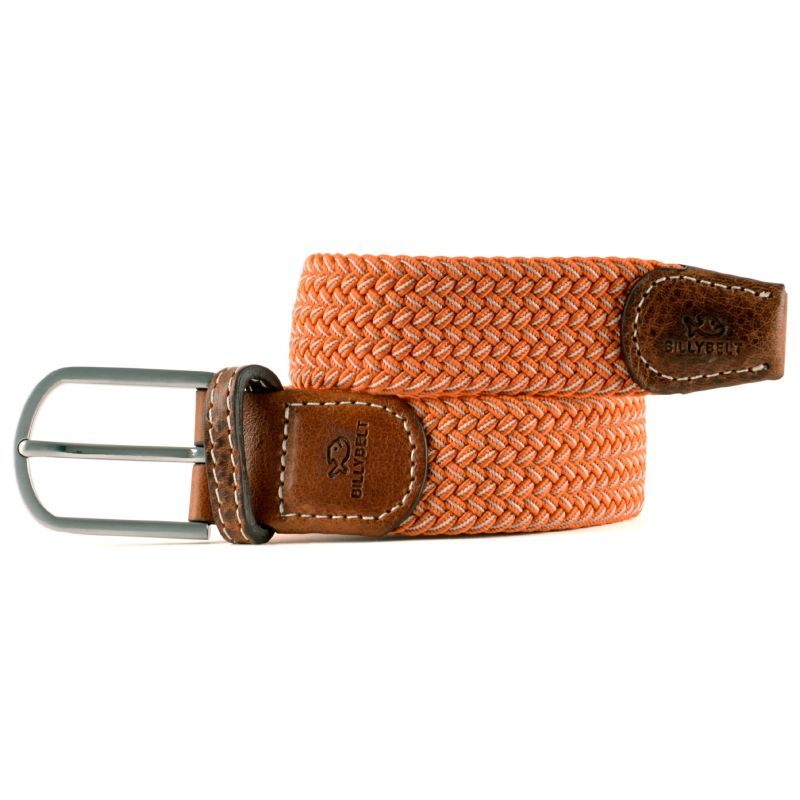 Elastic woven belt The Santa Fe
