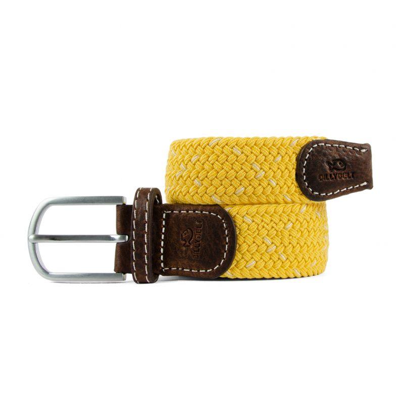Elastic woven belt The Pokhara