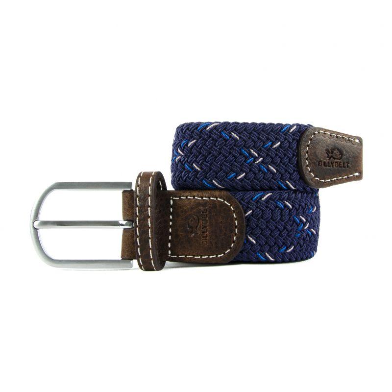 Elastic woven belt The Davao