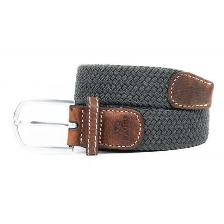 Coffret cadeau duo ceinture (3)