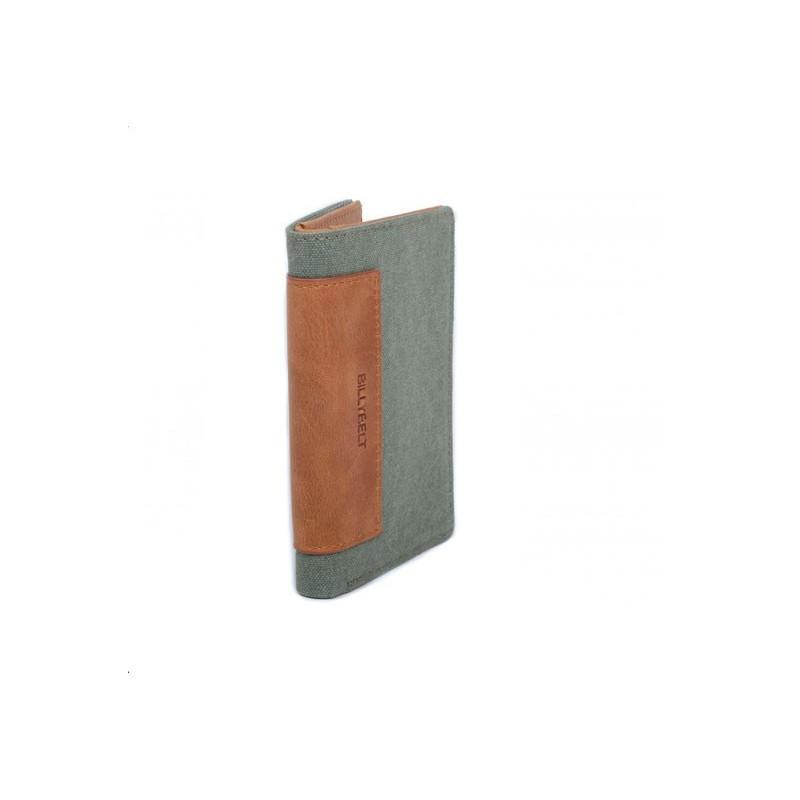 Olive Card holder