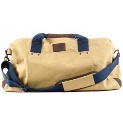Travel Bag  Desert Billybag