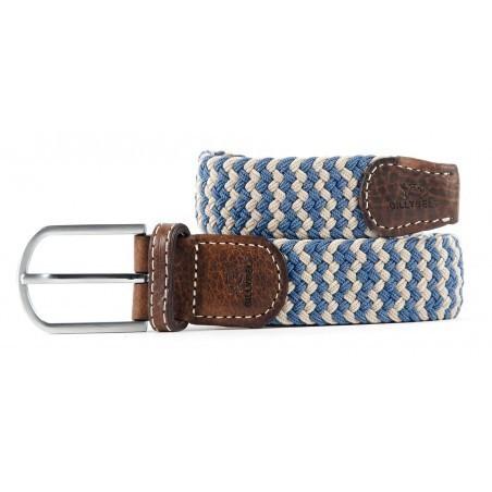 ceinture-femme-tressee-cuir-elastique-be