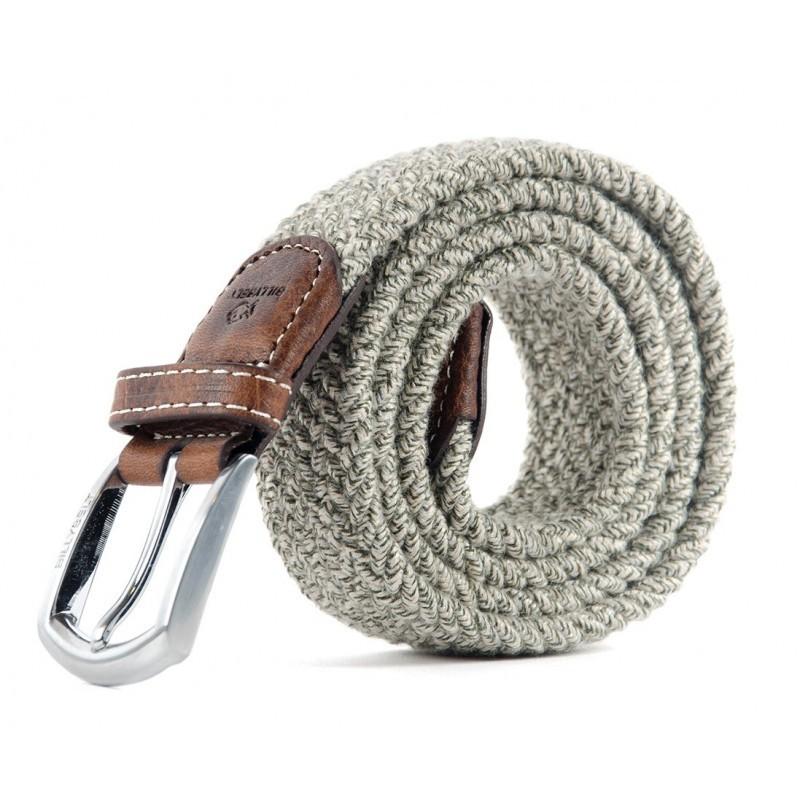 Club 44 Belt