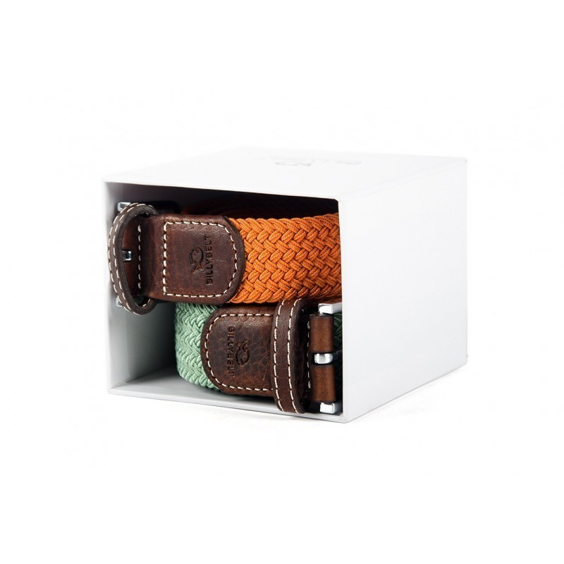 Gift box duo belt (3)
