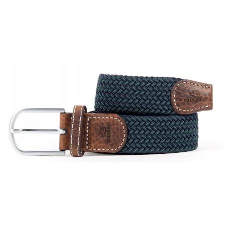 Coffret duo ceintures