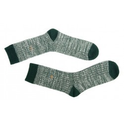 The English Club Socks Men