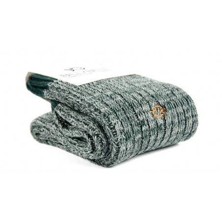 Chaussettes coton Club L'Anglaise