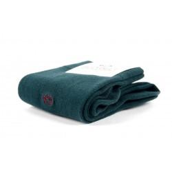 Chaussettes coton  Vert Anglais