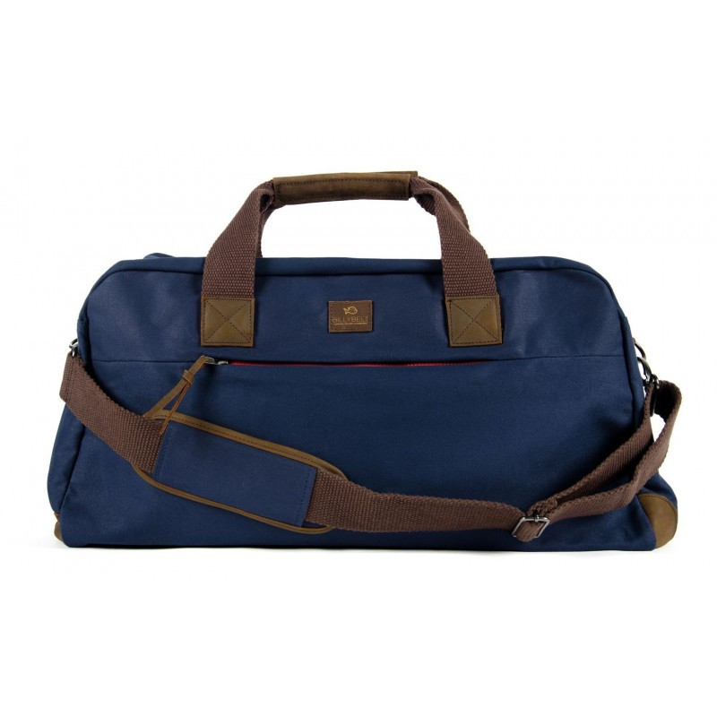 BILLYBAG Plus Navy