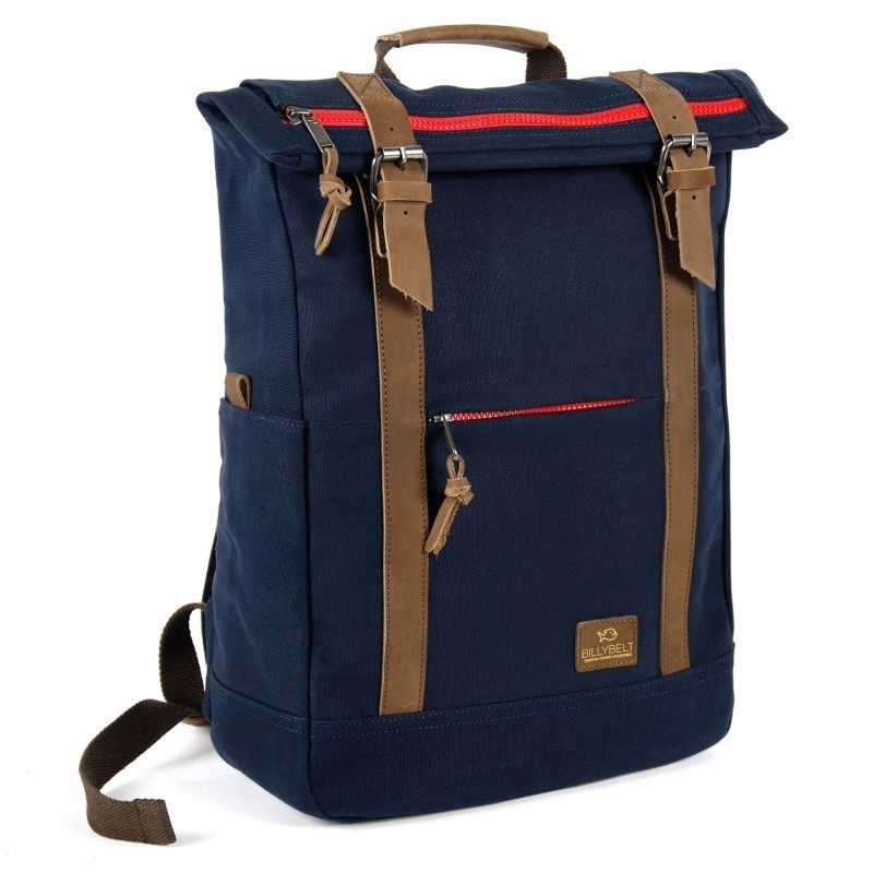 Urban Baroudeur Navy Blue