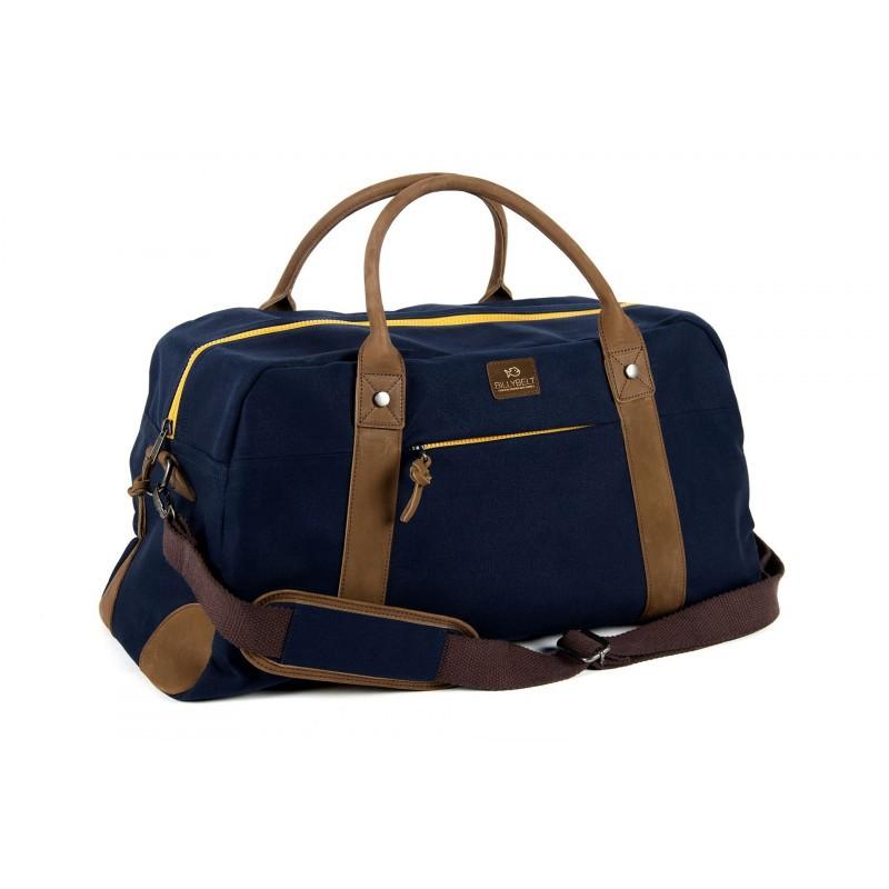 Weekender Navy Blue
