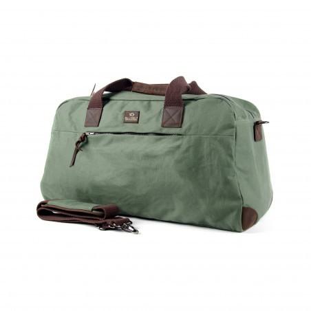 Voyage Sac De 45l Vert Olive Couleur nymNwOv80