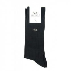 Socks gift box  The Elegant