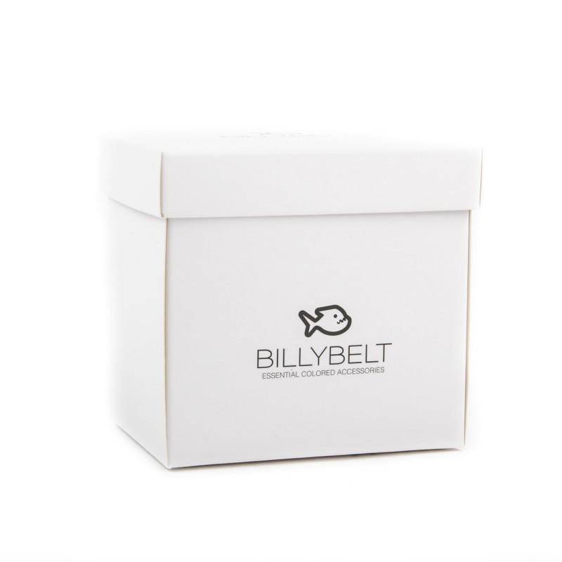 Duo gift box - White