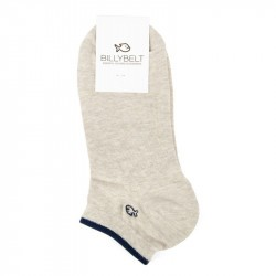 Weekday pack  Plain ankle socks
