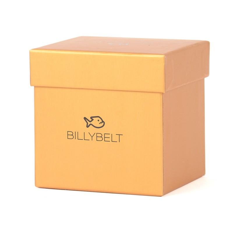 Duo gift box - Gold