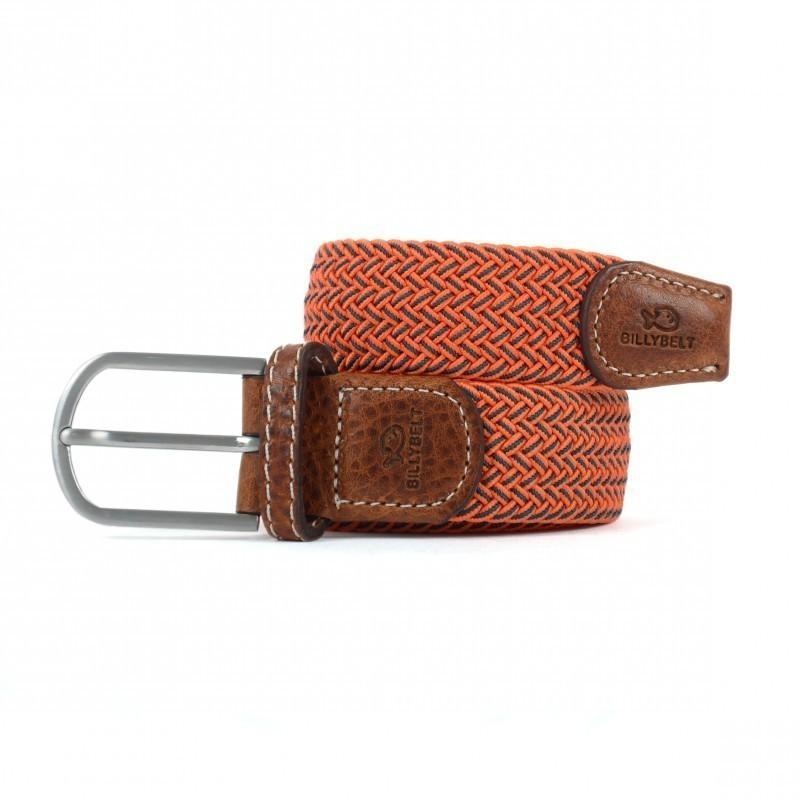 Elastic woven belt  The Rio