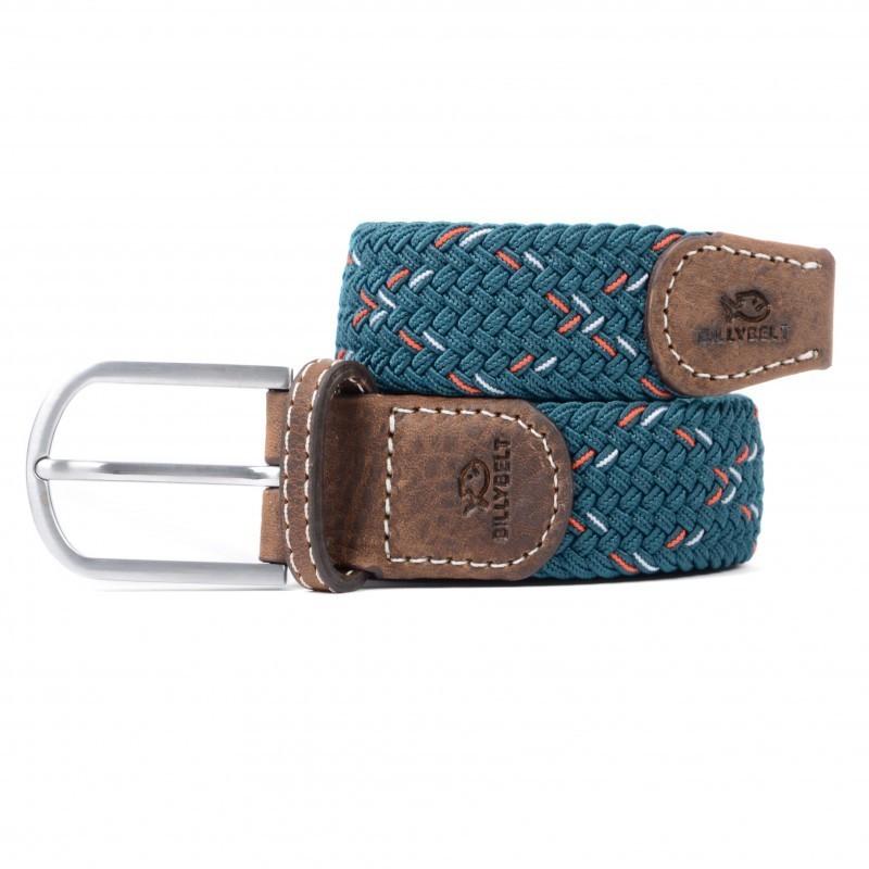 Elastic woven belt The Feroe