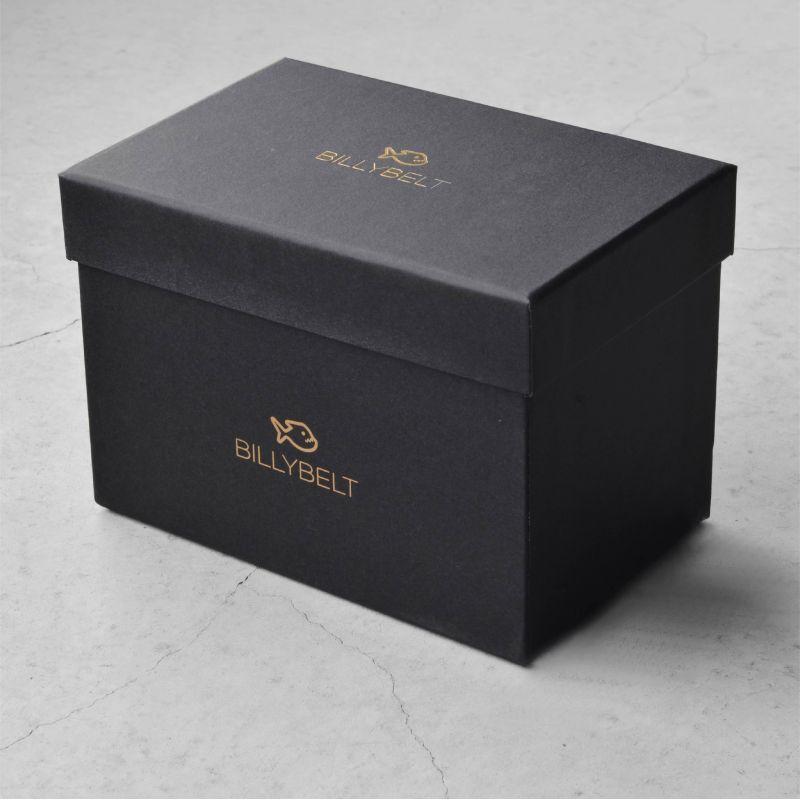 Five cotton glitter socks gift box